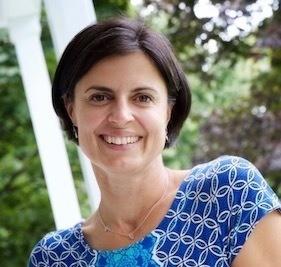 Anne-Marie Égré