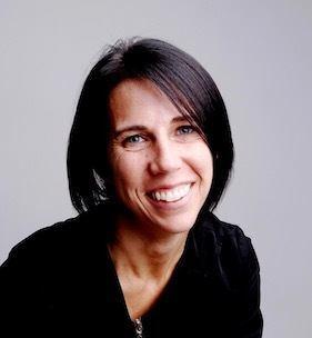 Roxane Gascon